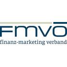 Finanz-Marketing Verband Österreich