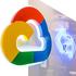 Google Cloud Community