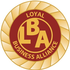 Loyal Business Alliance
