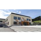 Netzwerk GSG Hochschule Furtwangen