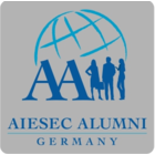 AIESEC Alumni in Germany