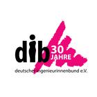 deutscher ingenieurinnenbund (dib e.V.)
