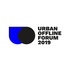 Urban Offline Forum