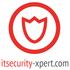 IT Security - Mit Sicherheit zum Erfolg