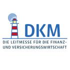 DKM - Die Leitmesse der Finanz- und Versicherungsbranche