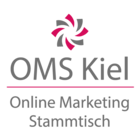 Online-Marketing Stammtisch Kiel