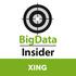 BigData-Insider