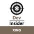 Dev-Insider