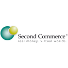 Second Commerce
