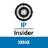 IP-Insider