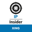 Ip insider xing