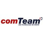 comTeam Systemhaus GmbH