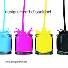 designertreff düsseldorf