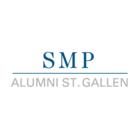 SMP Alumni
