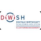 DiWiSH - Cluster Digitale Wirtschaft Schleswig-Holstein