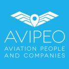 AVIPEO - AVIATION PEOPLE
