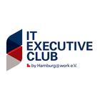 IT Executive Club by Hamburg@work