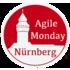 Agile Monday Nürnberg