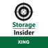 Storage-Insider