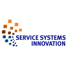 Dienstleistungstagung 2019: Service Systems Innovation