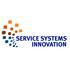 Dienstleistungsinnovation durch Digitalisierung