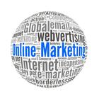 Online - Marketing | Vertrieb im Internet für Unternehmen