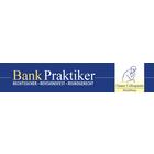 BankPraktiker