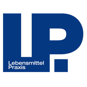 LP Aktiv - Lebensmittel Praxis, Informationen für Industrie, Handel und Interessierte