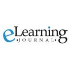 eLearning Journal - essentials. Digitale Transformation der betrieblichen Bildung
