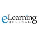 Elearning journal logo größer
