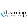 eLearning Journal - essentials. Digitale Transformation der betrieblichen Bildung