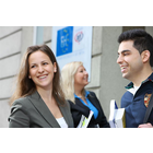 Fachhochschule des bfi Wien
