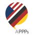 Alumni Parlamentarisches Patenschafts Programm Stipendiaten/Schüler