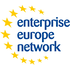 Enterprise Europe Network (EEN) Rheinland-Pfalz/Saarland