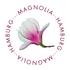 Magnolia - BNI Hamburg