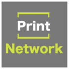 Print Network
