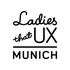 Ladies That UX - München