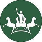 Bayreuther Ökonomiekongress