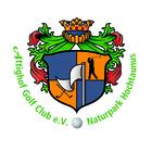 Attighof Golfclub in Waldsolms/Taunus
