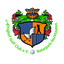 Logo attighof 2010