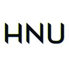 HNU Hochschule Neu-Ulm