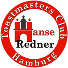 HANSEREDNER HAMBURG