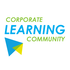 Corporate Learning Community - CLC