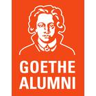 Alumni der Goethe-Universität Frankfurt am Main