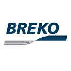 BREKO Breitbandforum