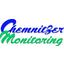 Chemnitzer monitoring signet