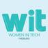 Women In Tech (Freiburg)