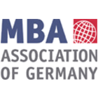 MBA - supported by MBA-Association of Germany