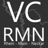 VCRMN - Virtualization Community Rhein-Main-Neckar