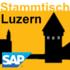 SAP Stammtisch Luzern